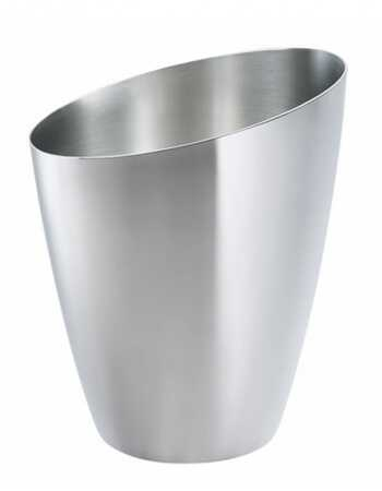 Champagne Ice bucket for 1 bottle CHF 39,00 Accessories