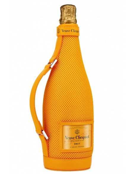Veuve Clicquot Yellow Label Ice Jacket CHF50,90 Veuve Clicquot