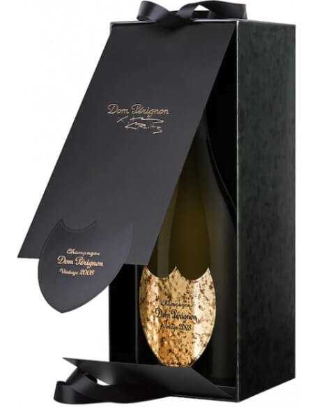 Dom Pérignon Limited Edition Lenny Kravitz Vintage 2008 blanc CHF209,00 Dom Pérignon