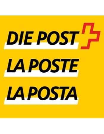 Misterchampagne.ch Packaging & Delivery by SWISSPOST VINOLOG - 2 Arbeitstage CHF20,00  Startseite