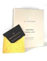 Misterchampagne.ch Personalized engraving of your Champagne Giftbox CHF15,00 Home