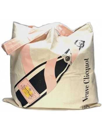 Veuve Clicquot Canvas Bag CHF49,00 Accessories