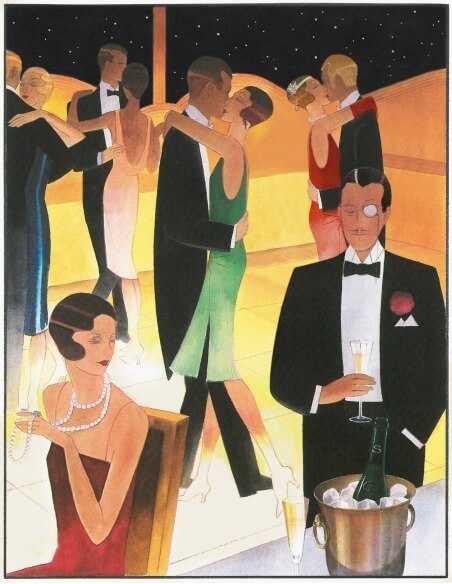 SALON Le Mesnil Blanc de blancs Vintage 2007 CHF690,00  Autres champagnes
