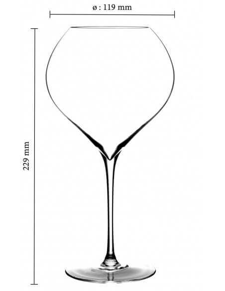 """Champagne 6 Verres """"Champagne on Ice"""" 75 cl CHF80,00 product_reduction_percent Accueil"""