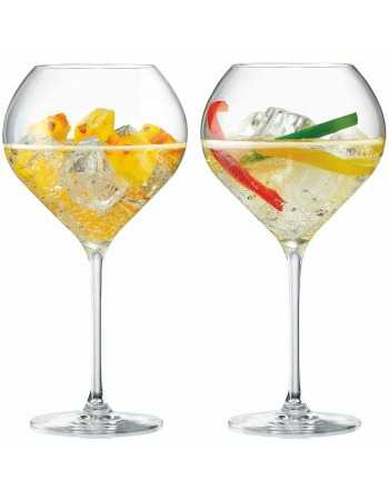 Champagne 6 Champagne on ice glass 75 cl CHF65,00 Home