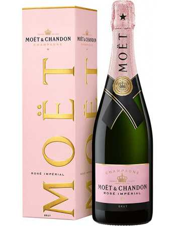 Moët & Chandon Impérial rosé CHF 59,90 Moët & Chandon