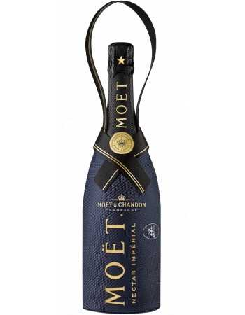 Moët & Chandon Nectar impérial Limited Edition Ice Jacket CHF60,00 product_reduction_percent Moët & Chandon