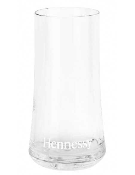 Cognac Hennessy 6 HIGHBALL GLASSES BY MICHAEL YOUNG CHF90,00  Spiritueux de Luxe
