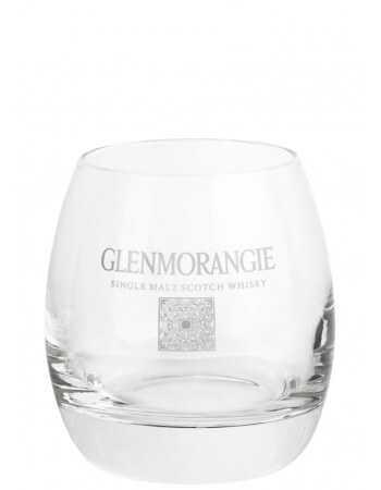 Whisky Glenmorangie 1 Tumbler Limited Edition Glasse CHF10,00  Startseite