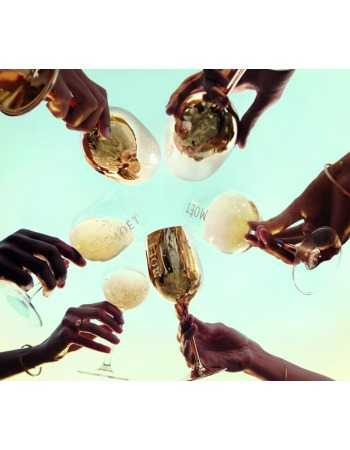 Moët & Chandon 2 Imperial Brut Cups offered CHF 0,00 Home