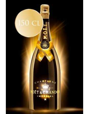 "Moët & Chandon BRIGHT NIGHT ""LED"" LIMITED EDITION CHF 149,00  Moët & Chandon"