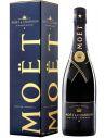 Moët & Chandon Nectar impérial CHF53,90 Moët & Chandon