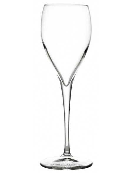 Laurent-Perrier La Cuvée & 2 Glasses, Limited Edition Giftbox - 75 cl CHF55,00 Laurent-Perrier