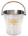 Laurent-Perrier Ice Bucket 1 Magnum CHF149,00 Laurent-Perrier