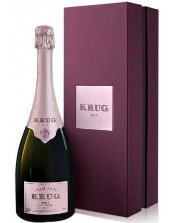Krug 21E cuvée rosé CHF329,00 Krug