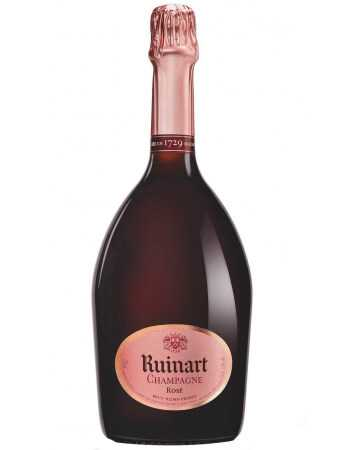 Ruinart Rosé CHF75,00 Ruinart