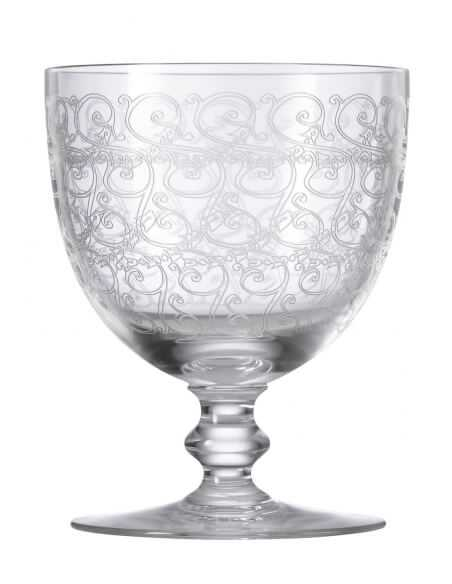 Cognac Frapin 750 ans & Personalised Carafe Crystal Baccarat - 40% - 75cl 43,000.00 Luxury Spirits