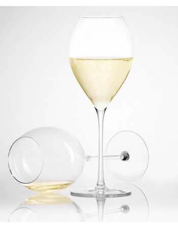 Ruinart 6 Verres à Champagne 28.5 cl CHF100,00  Ruinart