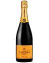 Veuve Clicquot Brut Carte Jaune CHF47,90  Veuve Clicquot