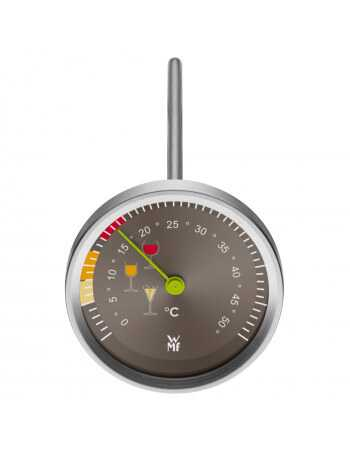 Champagne Thermomètre à champagne WMF CHF30,00  Accessoires