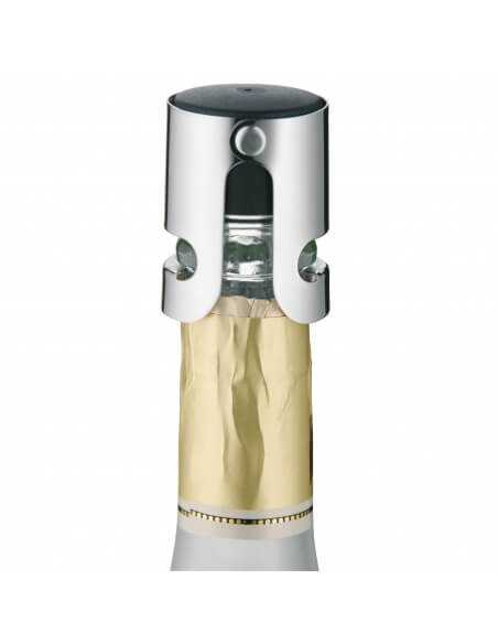 Champagne Bottle STOP WMF CHF15,00  Accessoires