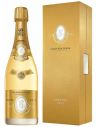 Cristal Louis Roederer Vintage 2013 blanc CHF219,00  Cristal Louis Roederer