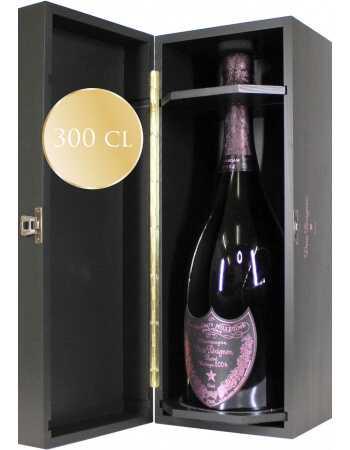 Dom Pérignon Jéroboam Vintage 2004 rosé CHF2999,00 Dom Pérignon