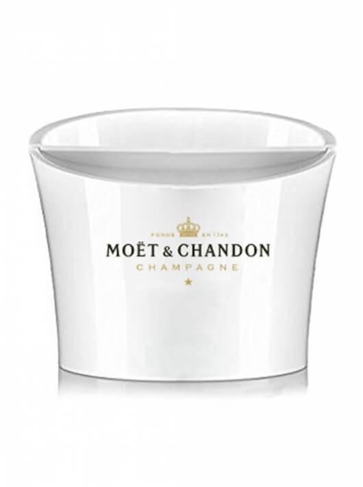 Moët & Chandon Ice Cube Bucket Acrylic CHF40,00 Home