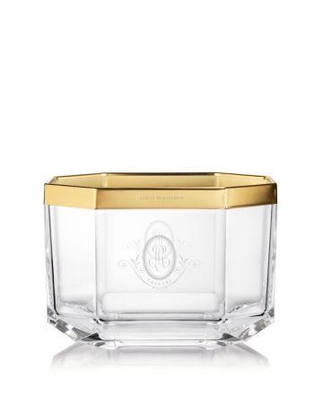 "Cristal Louis Roederer Ice Bucket ""Medium Size"" CHF279,00 Cristal Louis Roederer"