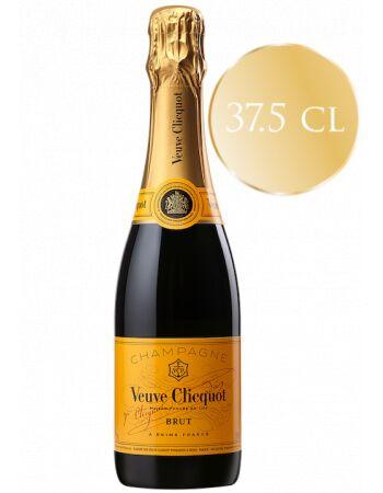 Veuve Clicquot Yellow Label brut CHF33,90 Veuve Clicquot